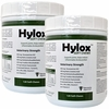 2-PACK Hylox Soft Chews (240 Chews)