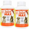 2-PACK Joint MAX® Double Strength Sprinkle Caps (500 Count)