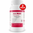 2-PACK Joint MAX Triple Strength (240 Chewable Tablets)
