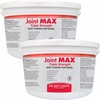 2-PACK Joint MAX® Triple Strength Soft Chews (480 Chews)