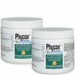 2-PACK Phycox JS Small Bites (240 soft chews)
