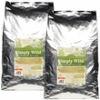 2-Pack Simply Wild Chicken & Brown Rice (52 lbs)