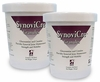 2 PACK SynoviCre Granules (1440 gm) for Dogs
