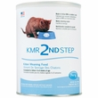 2nd Step Kitten Weaning Food (14 oz)