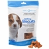 2nd Step Teething Biscuits All Size Puppies (6 oz)