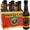 3 Busy Dogs Bowser Beer - 6 Pack Beefy Brown Ale (12 oz)