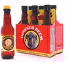 Busy Dogs Bowser Beer - 6 Pack Cock-a-Doodle Brew (12 oz)
