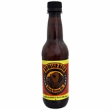 3 Busy Dogs Bowser Beer - Beefy Brown Ale (12 oz)(EACH)