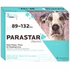 3 MONTH Parastar Blue for Dogs 89-132 lbs