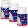 3 PACK Angels' Eyes® Beef Flavor for Cats (90 gm)