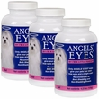 3 PACK Angels' Eyes® Beef Flavor for Dogs (360 gm)