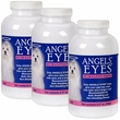 3 PACK Angels' Eyes® Beef Flavor for Dogs (720 gm)