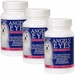 3 PACK Angels' Eyes® Beef Flavor for Dogs (90 gm)