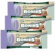 3-PACK BONIES® Natural Calming Formula MINIS (6 Bones / 2.10 oz)
