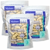 3-PACK CET Chews for Cats ECONOMY (288 chews) Fish Flavor