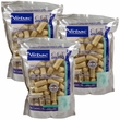 3-PACK CET Chews for Cats ECONOMY (96 chews) Poultry Flavor