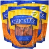 3 PACK Chickles Chicken Breast Strips (3 lbs)