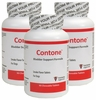 3 PACK Contone Bladder Support (270 Tabs)
