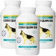 3-PACK Cosequin DS 250 CAPSULES (750 COUNT)