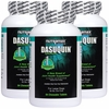 3-PACK Dasuquin for Large Dogs (252 Tabs)