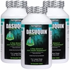 3-PACK Dasuquin for Large Dogs (450 Tabs)
