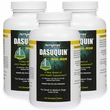 3-PACK Dasuquin for Small/Medium Dogs under 60 lbs. with MSM (450 Chews)