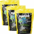 3-PACK Dasuquin Soft Chews for Small to Medium Dogs with MSM (252 Chews)