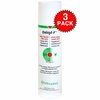3 Pack Enisyl-F Oral Paste for Cats - 300 mL