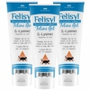 3-PACK Felisyl L-lysine Gel for Cats (15 oz)