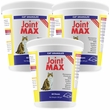 3-PACK Joint MAX® Granules for Cats (900 gm 180 Doses)