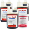 3-PACK Joint MAX® Liquid for Dogs (96 fl oz) + FREE Joint Treats®