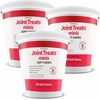 3-Pack Joint Treats minis (360 Soft Chews)