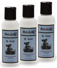 3-PACK Petzlife At Eaze (12 oz)