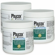 3-PACK Phycox JS Small Bites (360 soft chews)