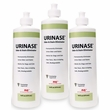 3-PACK URINASE Odor & Stain Eliminator (48 fl oz)