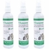 3-PACK Vitasone Spray with Hydrocortisone .5% (24 fl. oz.)