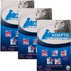 3 Packs ADAPTIL (DAP) Collar for Puppies and Small Dogs