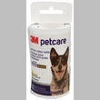 3M Petcare Pet Hair Roller (60 sheets)