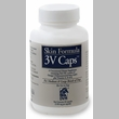 3V Caps Skin Formula for Medium Breeds of Dogs (60 caps)