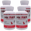 4-PACK Joint MAX® Capsules for Cats (320 Count)