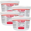 4-PACK Joint MAX® Triple Strength Soft Chews (960 Chews)