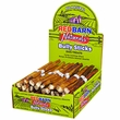 "50 PACK Redbarn 5"" Bully Stick"