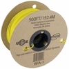 500 Ft Boundary Wire, PetSafe solid core