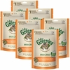6-PACK Greenies Felines - CHICKEN (15 oz)