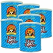 6-PACK Kitty Kaviar (6 oz)