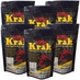 6-PACK Kitty Krak™ (24 oz)