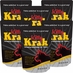 6-PACK Kitty Krak (24 oz)