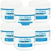 6-PACK Ora-Clens® Dental Wipes (300 Count)
