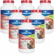 6-PACK Prozyme (2724 gm)
