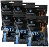 6 PACK StarMints (33 oz)